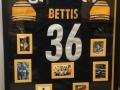 Bettis Jersey