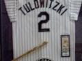 Tulowitzki jersey