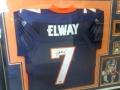 elway blue jersey